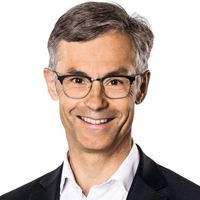 Dr. Karl Kobelt, Stadtpräsident Zug